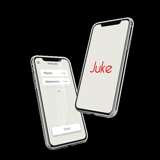 juke iPhone X mockup hover both.png