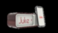 juke_final_render_1.25 new.png
