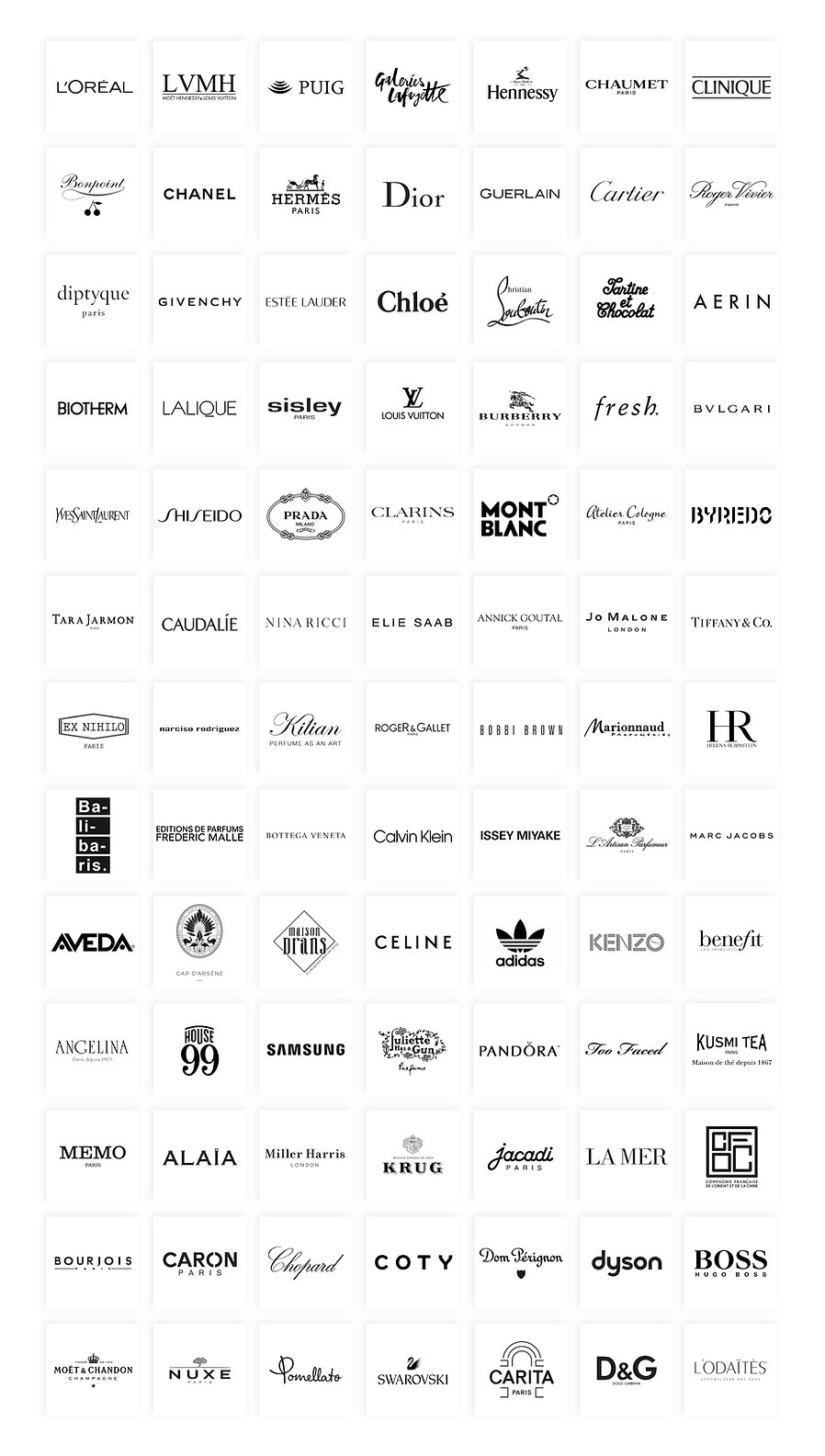 Logos_Clients_Cobalt-01.jpg