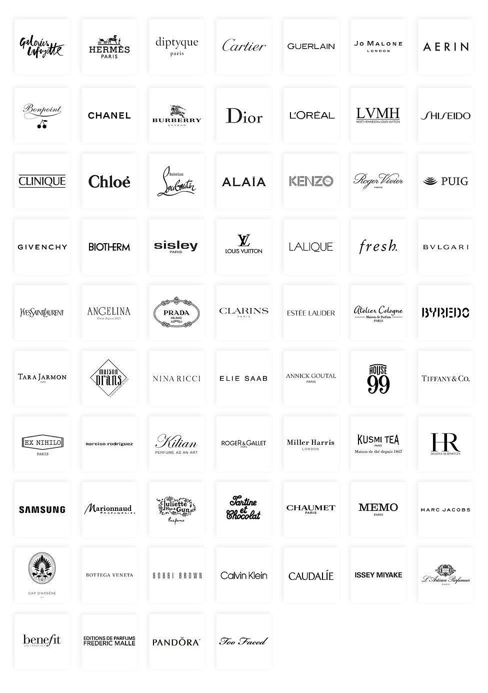 logo_cobalt_clients-01.jpg