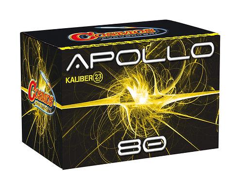 Apollo 80