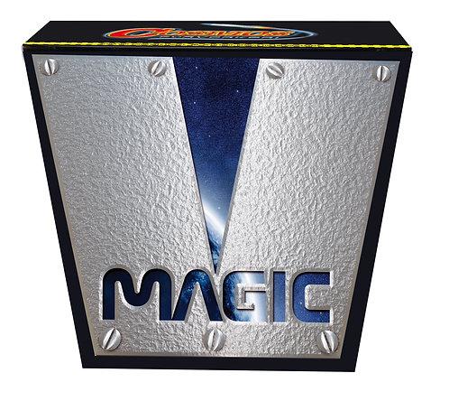 Magic V