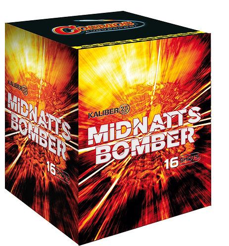 Midnattsbomber