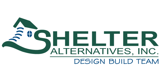 Shelter Alternatives, Inc.