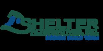 Shelter Alternatives, Inc.