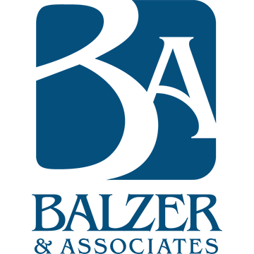 Balzer & Associates
