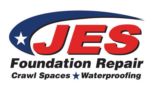 JES Foundation Repair