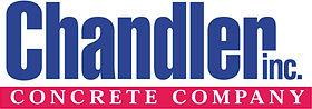 Chandler Concrete