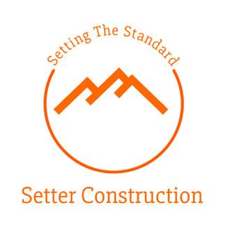 Setter Construction LLC