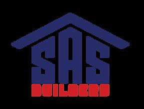 SAS Builders