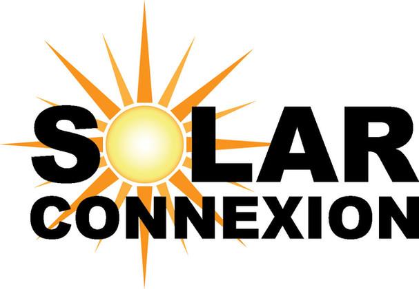 Solar Connexion
