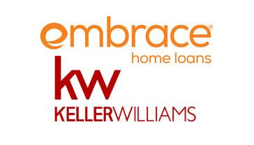Embrace Home Loans/ Keller Williams