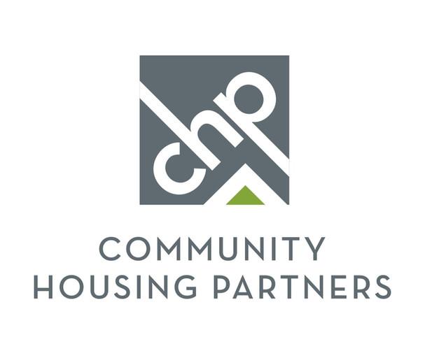 CHP Homeownership