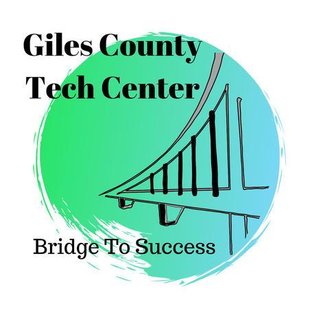Giles County Tech Center