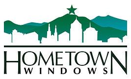 Hometown Windows LLC
