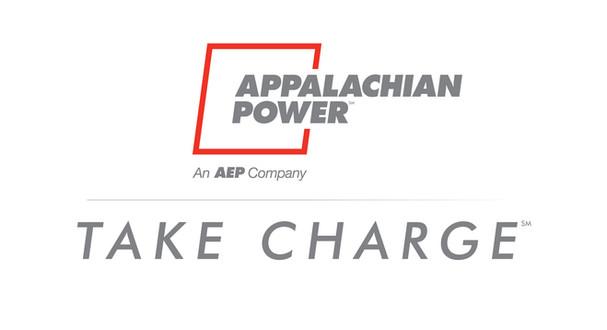 TakeChargeVA - Appalachian Power Company