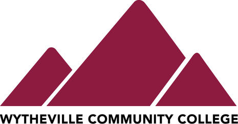 Wytheville Community College