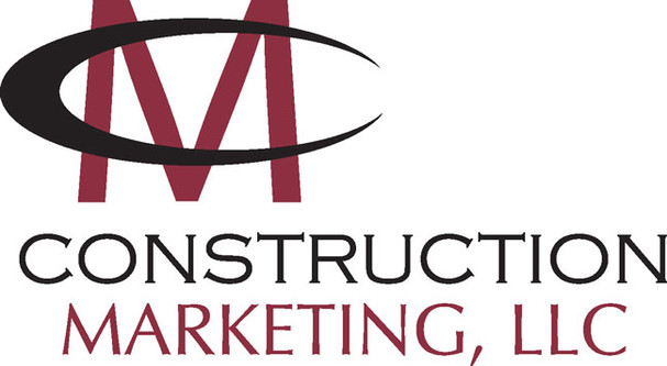 Construction Marketing, LLC.