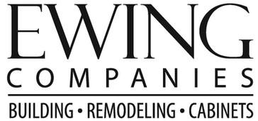The Ewing Companies