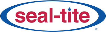 Seal-Tite Basement Waterproofing & Foundation Repair Co