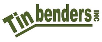 Tinbenders, Inc.