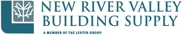 New River Valley Building Supply