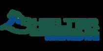 Shelter Alternatives Logo.png