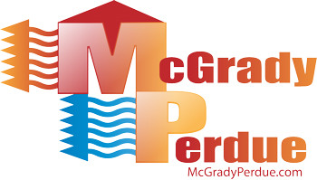 McGrady-Perdue Heating & Cooling