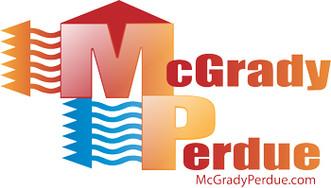 McGrady-Perdue Heating & Cooling