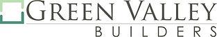 Green Valley Builders Logo
