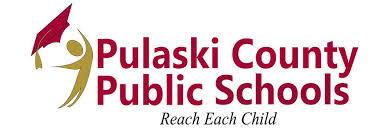Pulaski County Public Schools