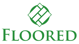 Floored, LLC.