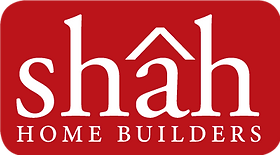 Shah Development, LLC.
