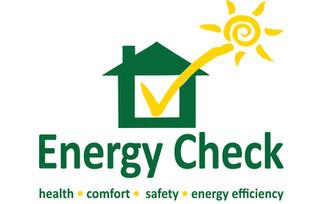 Energy Check