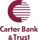 Carter Bank and Trust