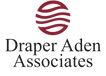 Draper Aden Associates Logo