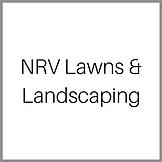 NRV Lawns & Landscaping