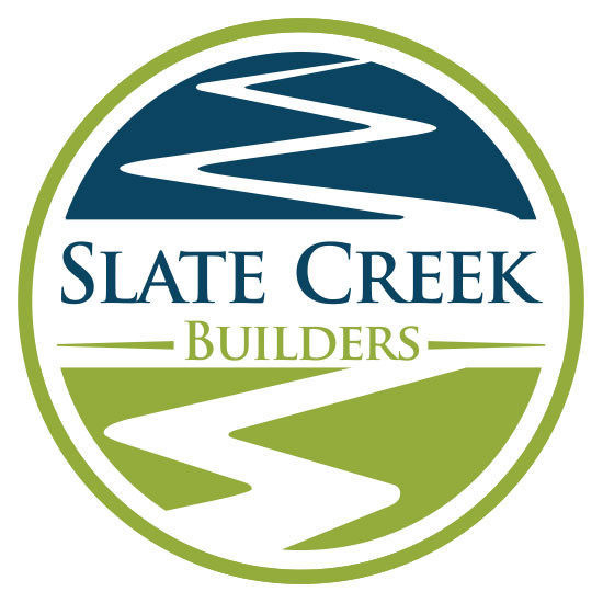 Slate Creek Builders