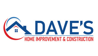 Dave's Home Improvement & Construction