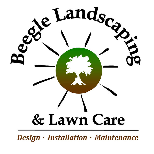 Beegle Landscaping and Lawn Care LLC