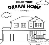 Color Your Dream Home PDF Link