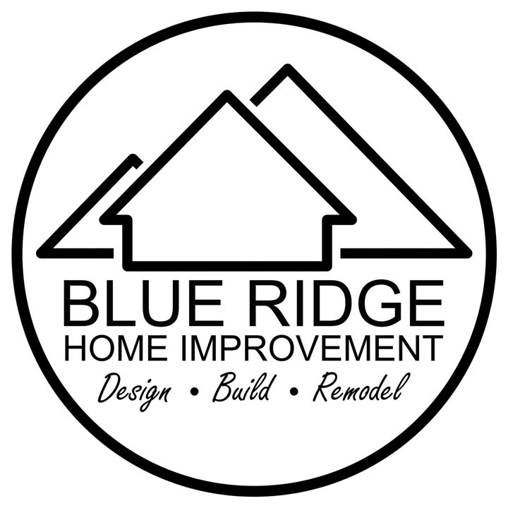 Blue Ridge Home Improvement