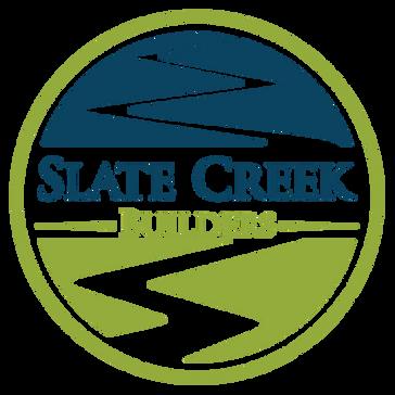 Slate Creek Builders