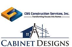 C&S Construction Services/Cabinet Designs