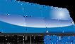 Baseline Solar Logo