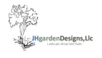 JH Garden Designs, LLC.
