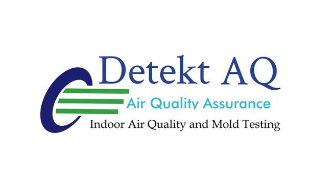 Detekt Air Quality Assurance (Detekt AQ)