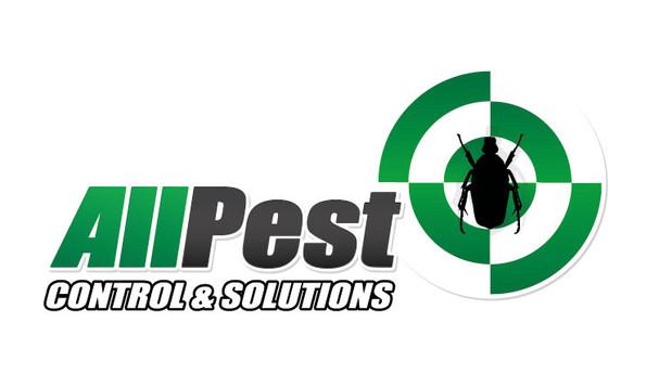 All Pest Control