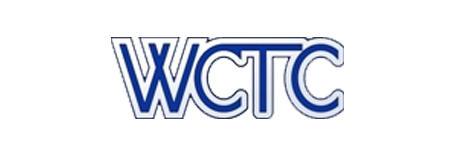 Wythe County Technology Center