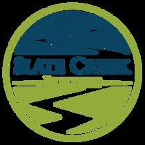 Slate Creek Builders Logo